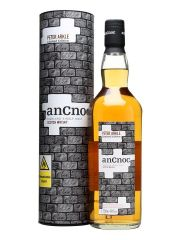 AnCnoc Peter Arkle 3rd Edition Bricks