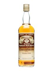 Convalmore 1969 13 Year Old