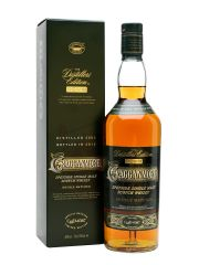 Cragganmore 2003 Distillers Edition