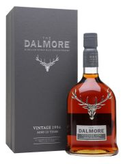 Dalmore 1996 20 Year Old Port Vintages Collection