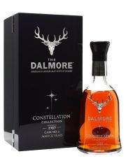 Dalmore Constellation 1989 22 Year Old Cask 6
