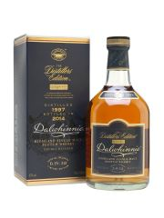 Dalwhinnie 1997 Bot.2014 Distillers Edition
