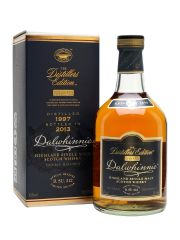 Dalwhinnie 1997 Bot.2013 Distillers Edition