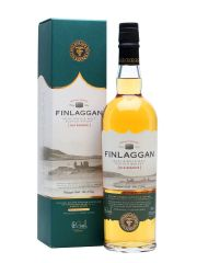 Finlaggan Old Reserve Small Batch Islay Malt