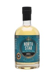 Ardbeg 12 Year Old North Star
