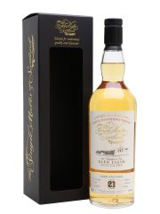 Glen Elgin 1995 21 Year Old Single Malts of Scotland