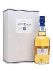 Glen Elgin 1998 18 Year Old Special Releases 2017
