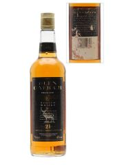 Glen Garioch 1970 21 Year Old