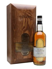 Glen Garioch Bicentenary 37 Year Old