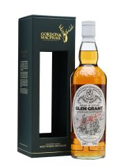 Glen Grant 40 Year Old Gordon & MacPhail