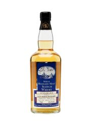 Glen Mhor 1965 35 Year Old