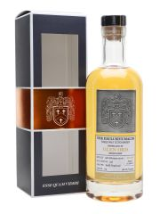 Glen Ord 2006 11 Year Old The Exclusive Malts
