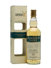 Glen Spey 2004 Bot.2013 Connoisseurs Choice