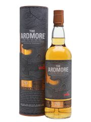 Ardmore 1996 20 Year Old
