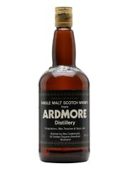 Ardmore 1965 22 Year Old Cadenheads