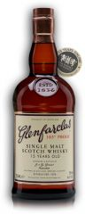 Glenfarclas 15 Year Old 103° Proof TWE Exclusive