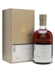 Glenglassaugh 1972 44 Year Old Rare Cask Release Batch 3