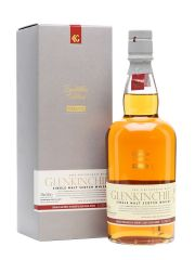Glenkinchie 2000 Bot.2014 Distillers Edition