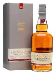 Glenkinchie 2000 Bot.2013 Distillers Edition
