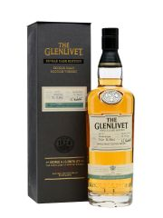 Glenlivet 18 Year Old Inverblye Single Cask #30777
