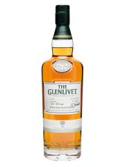 Glenlivet 18 Year Old Minmore Single Cask #22378