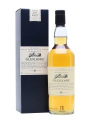 Glenlossie 10 Year Old