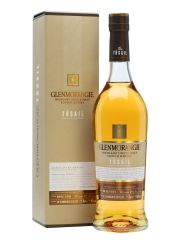 Glenmorangie Tusail Private Edition
