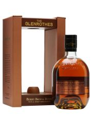 Glenrothes 30 Year Old Oldest Reserve