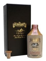 Glenturret 1975 8 Year Old Bicentenary