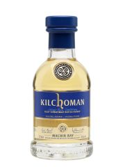 Kilchoman Machir Bay Small Bottle