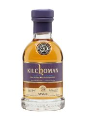 Kilchoman Sanaig Small Bottle